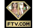 Fashion TV